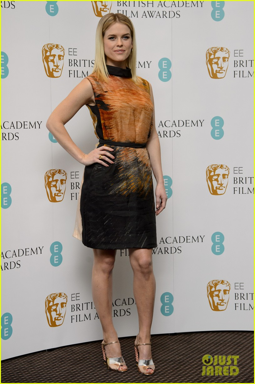 bafta awards 2013 announced 09