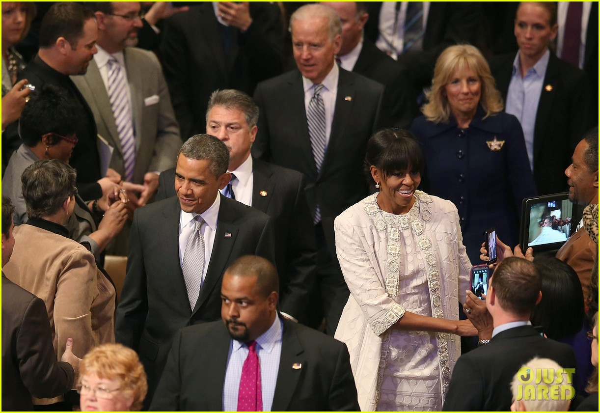 barack michelle obama national prayer service after inauguration 052796761