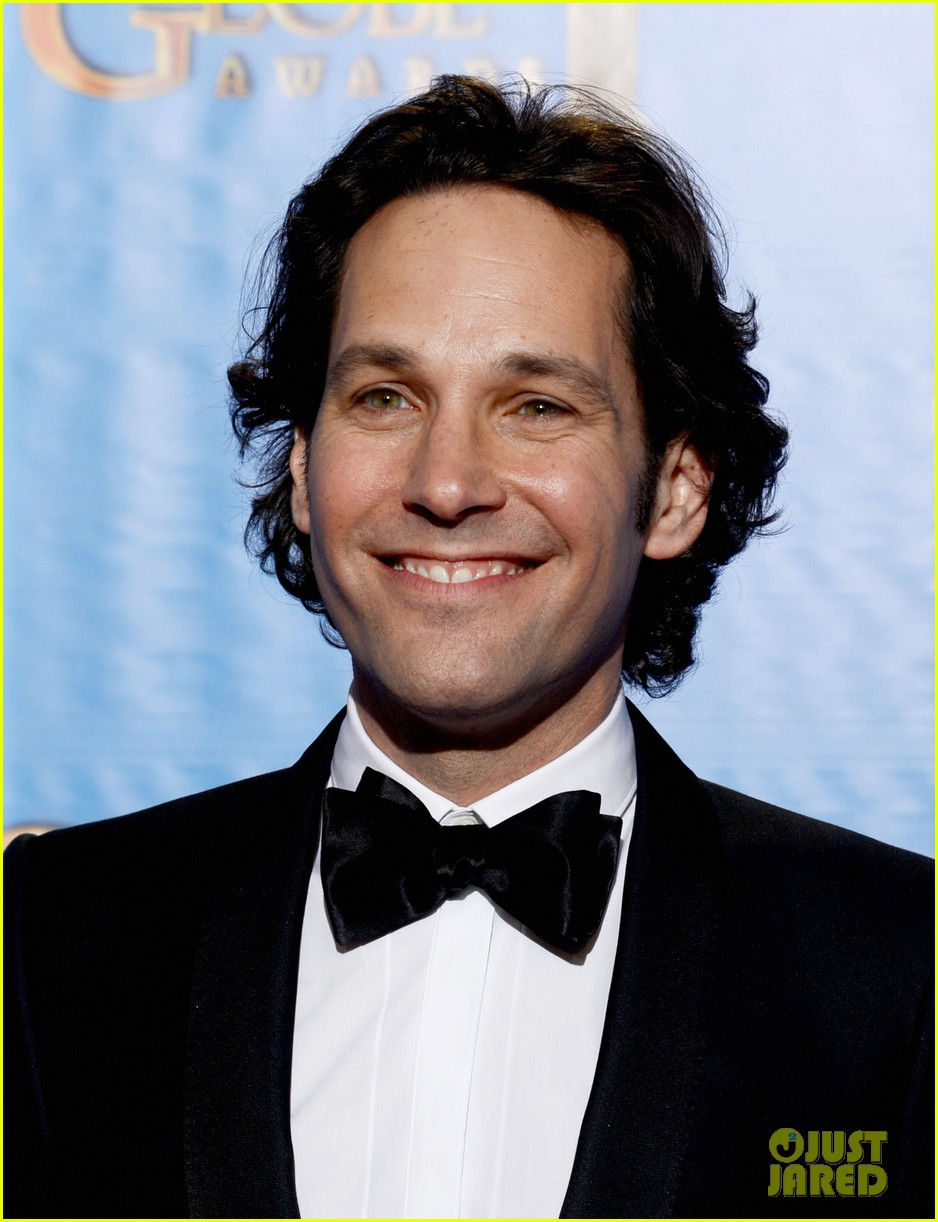 jason bateman paul rudd golden globes 2013 102791783