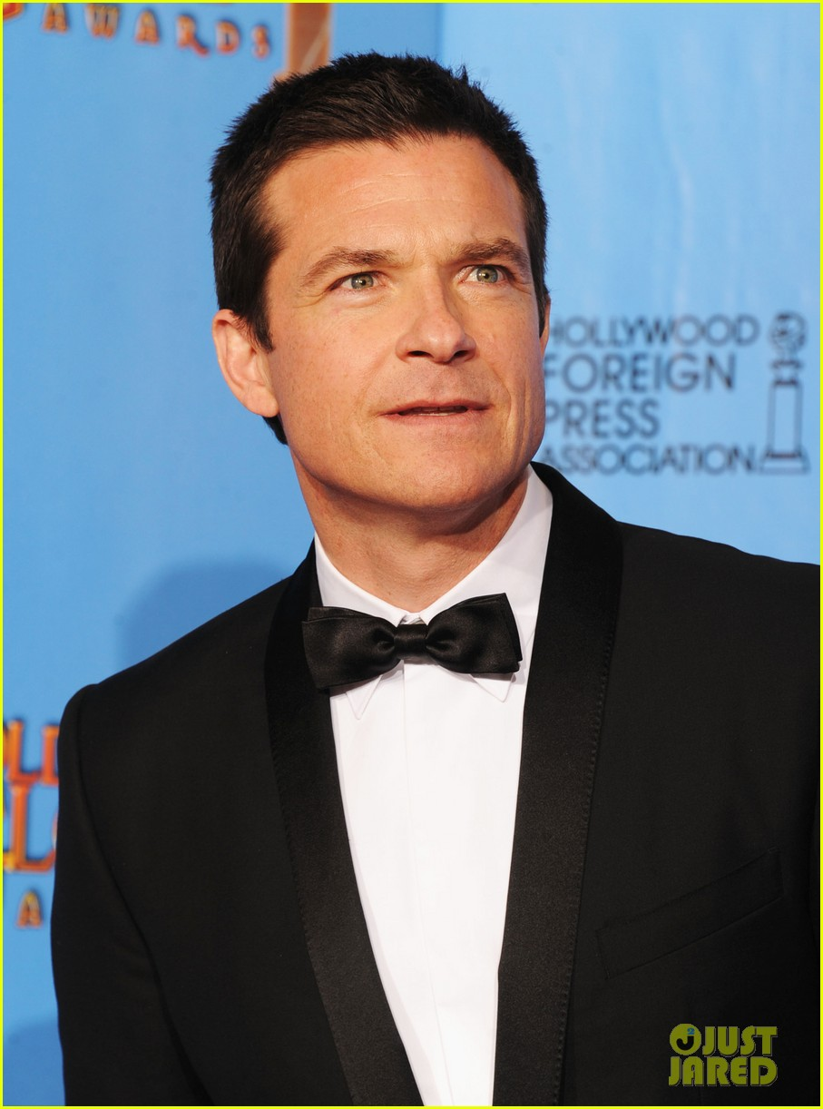 jason bateman paul rudd golden globes 2013 112791784