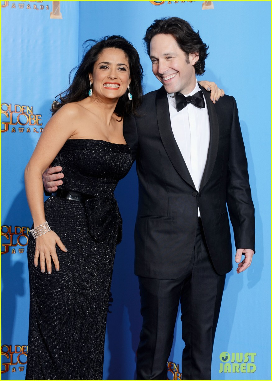 jason bateman paul rudd golden globes 2013 14