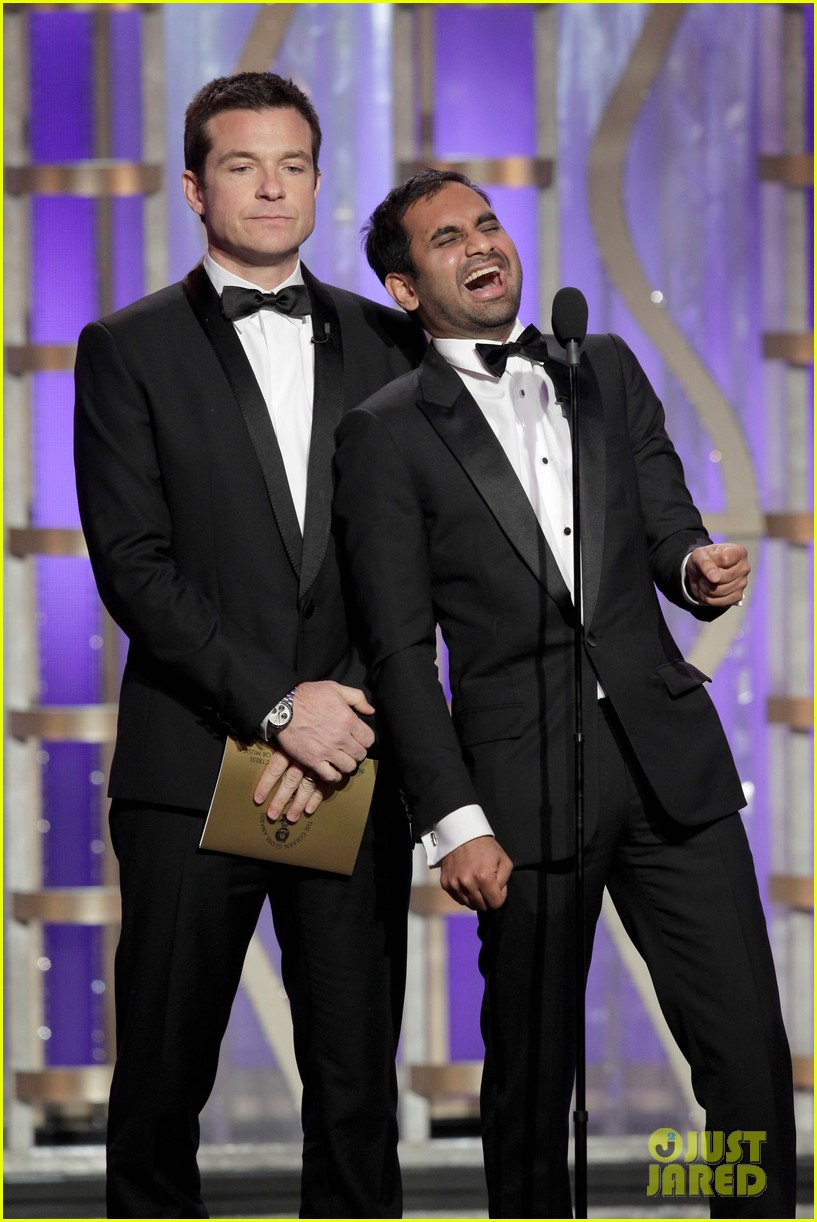 jason bateman paul rudd golden globes 2013 16