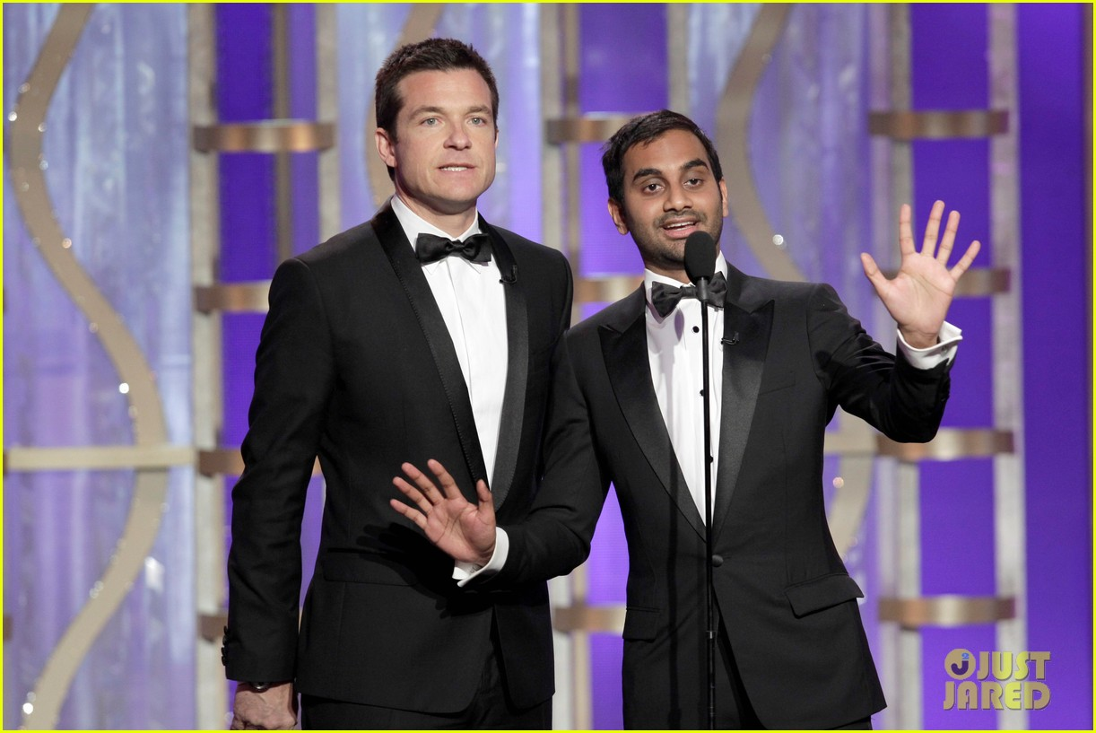 jason bateman paul rudd golden globes 2013 182791791