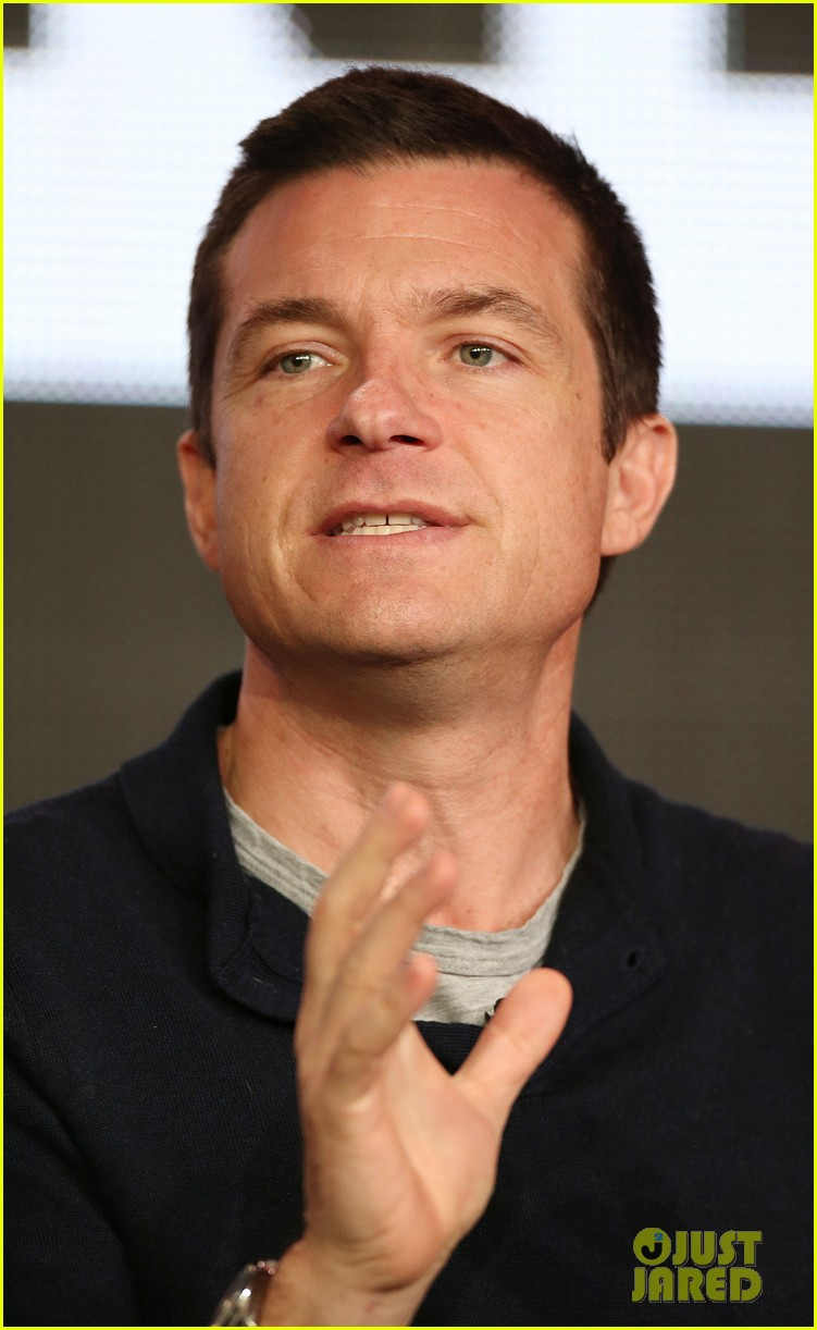 jason bateman portia de rossi arrested development tca panel 17
