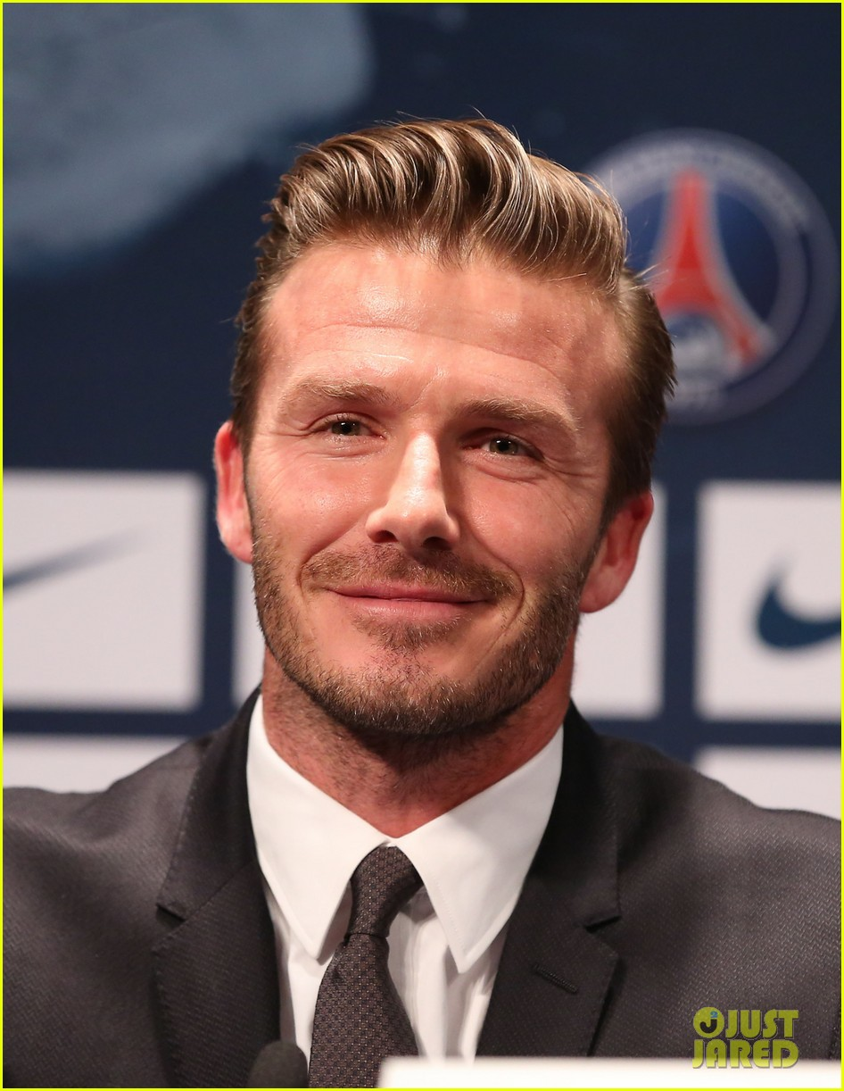 david beckham joins paris st germain soccer team 162801979