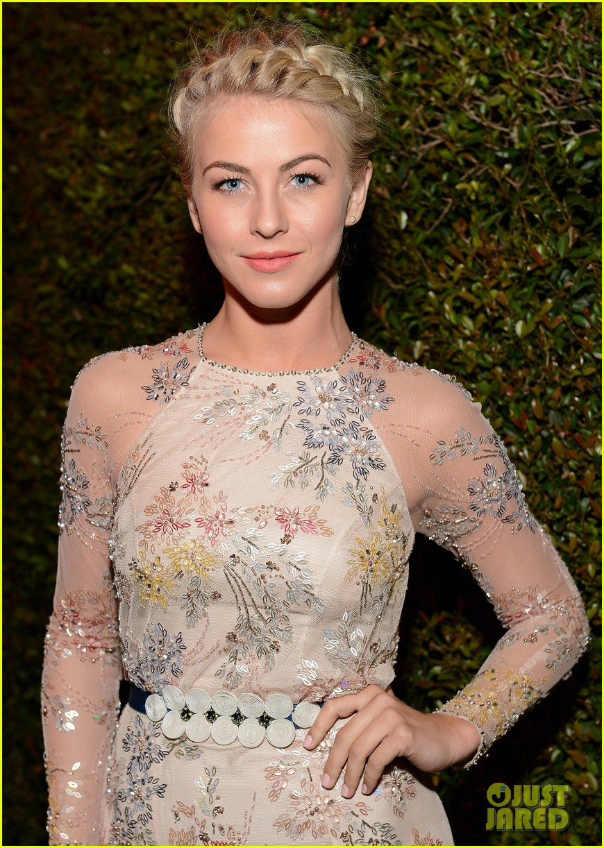 camilla belle julianne hough art of elysium heaven gala 232790191