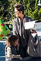 halle berry alicia keys bet honors 2013 red carpet 29