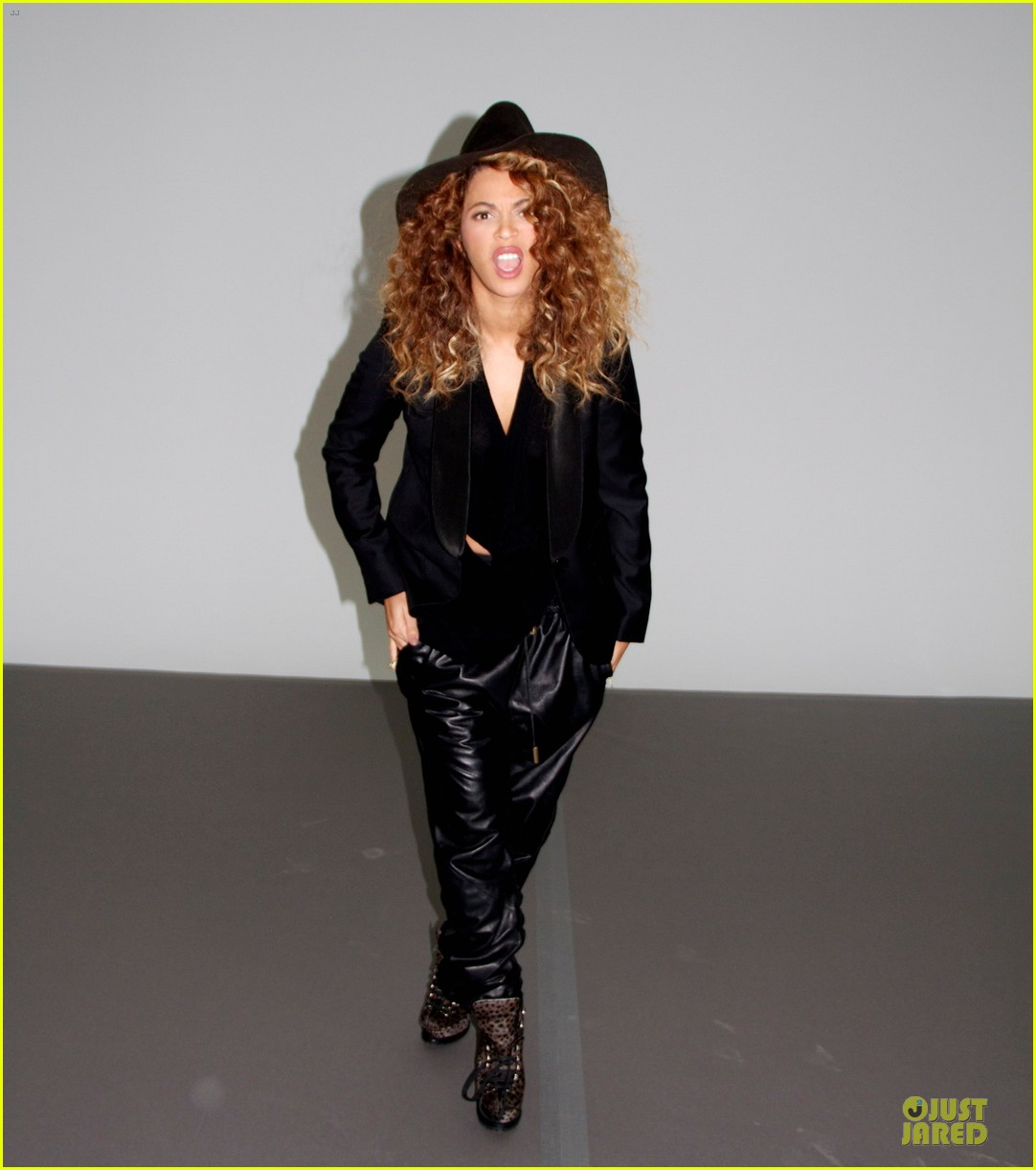 beyonce new years eve private concert in las vegas 082783345