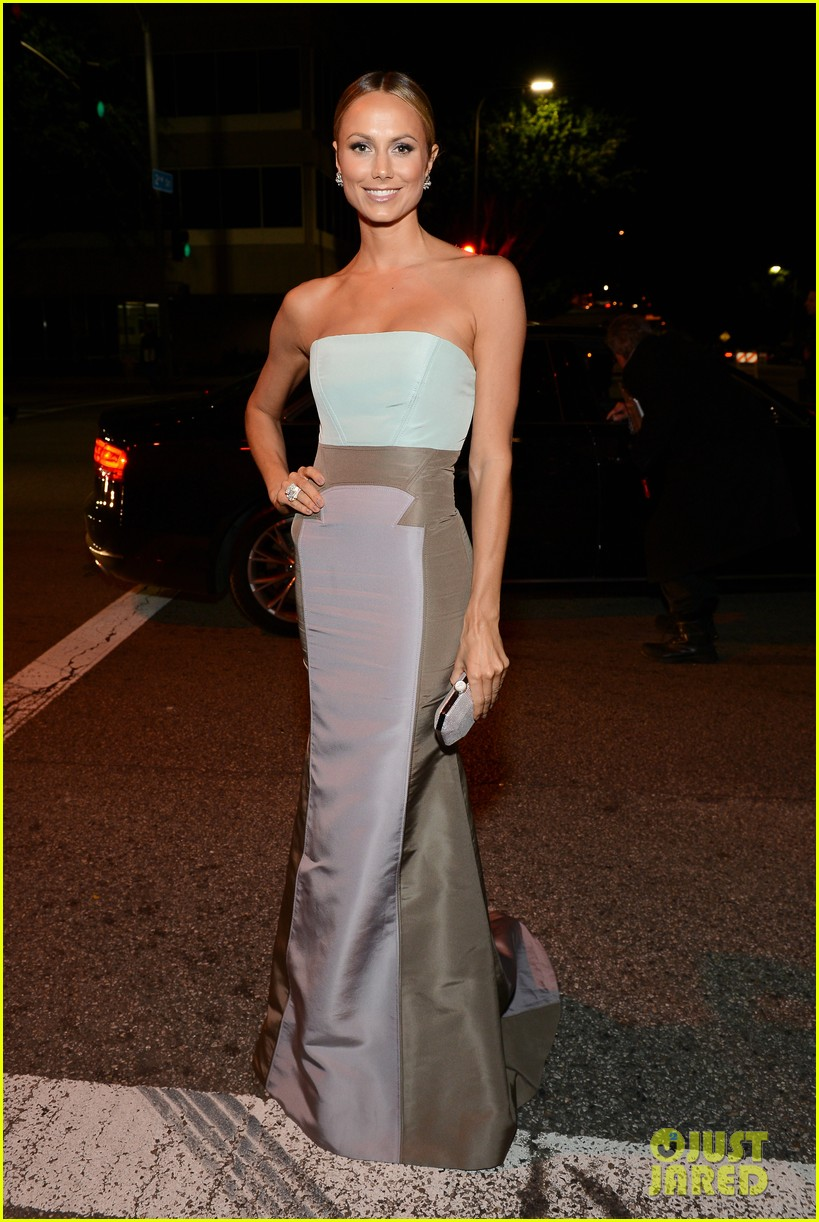 rachel bilson stacy keibler art of elysium heaven gala 082790279