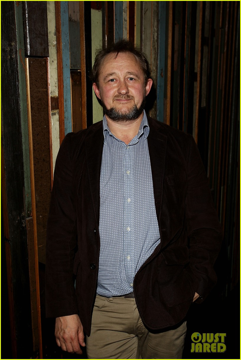 cate blanchett andrew upton secret river opening night 022789869