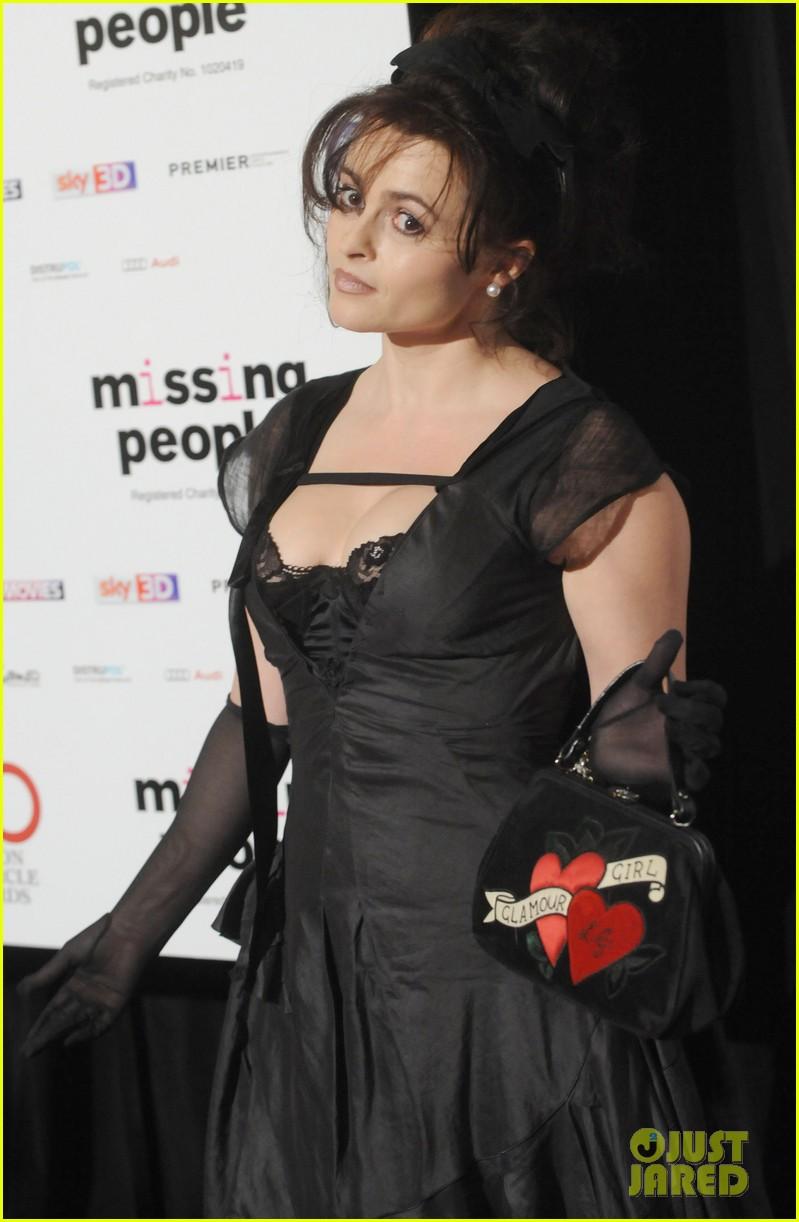 emily blunt samantha barks london film critics circle awards 212795512