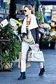 kate bosworth bristol farms grocery gal 09