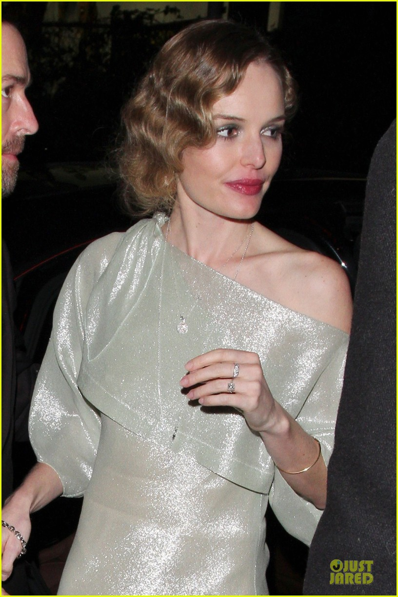 kate bosworth michael polish chateau marmont party 042789790