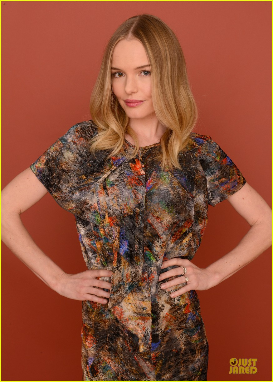 kate bosworth radha mitchell big sur sundance portrait session 02