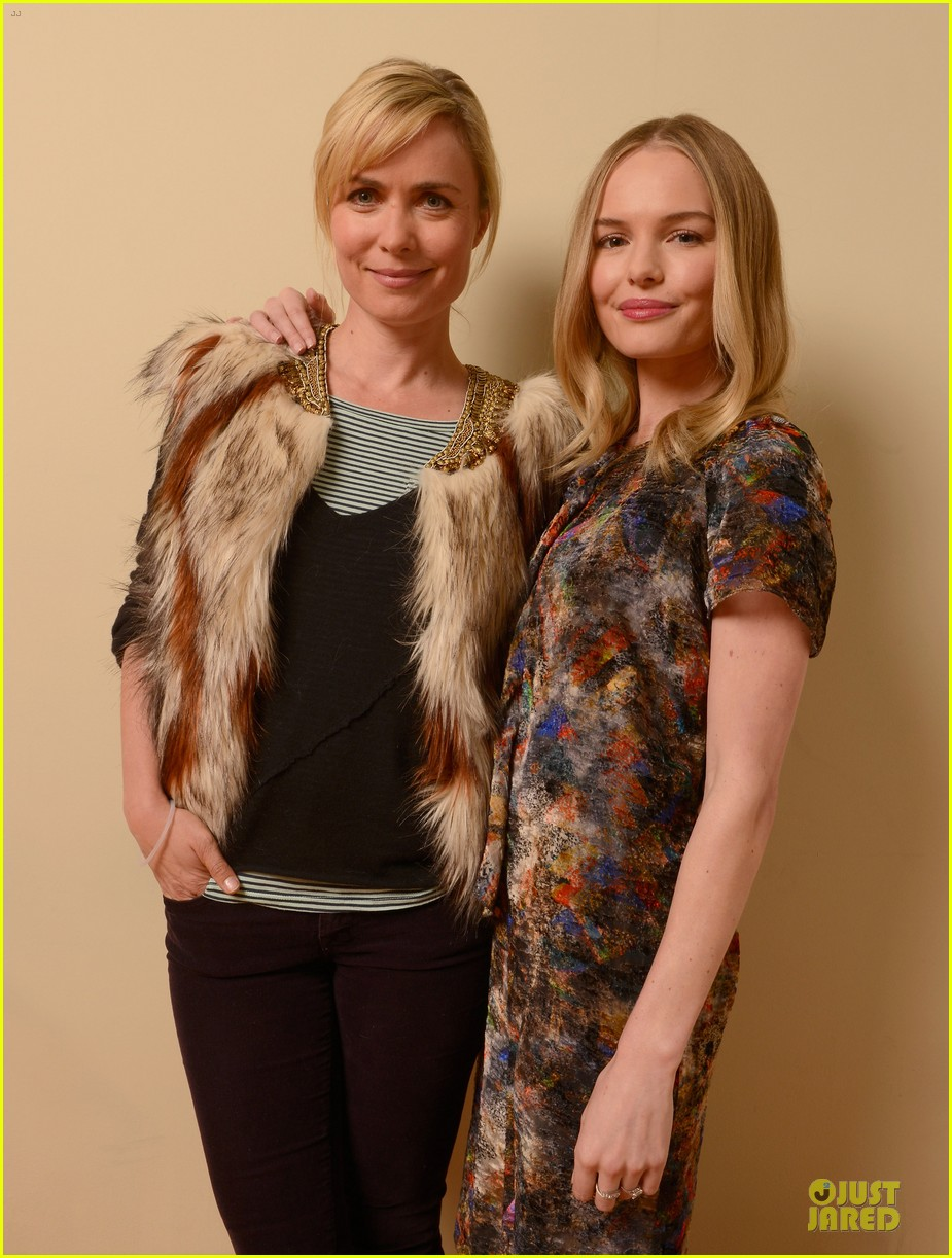 kate bosworth radha mitchell big sur sundance portrait session 04
