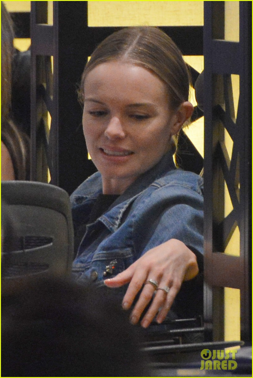 kate bosworth nail salon stop 042795830