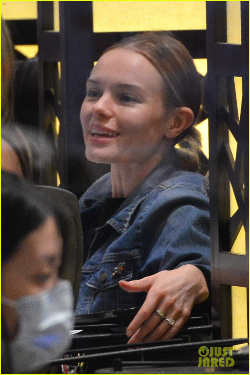 kate bosworth nail salon stop 062795832