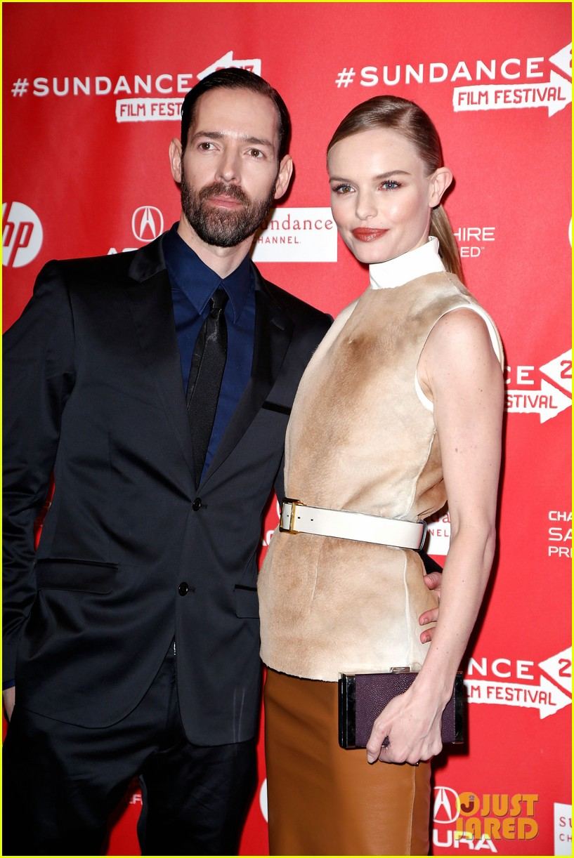 kate bosworth michael polish big sur sundance premiere 022797711