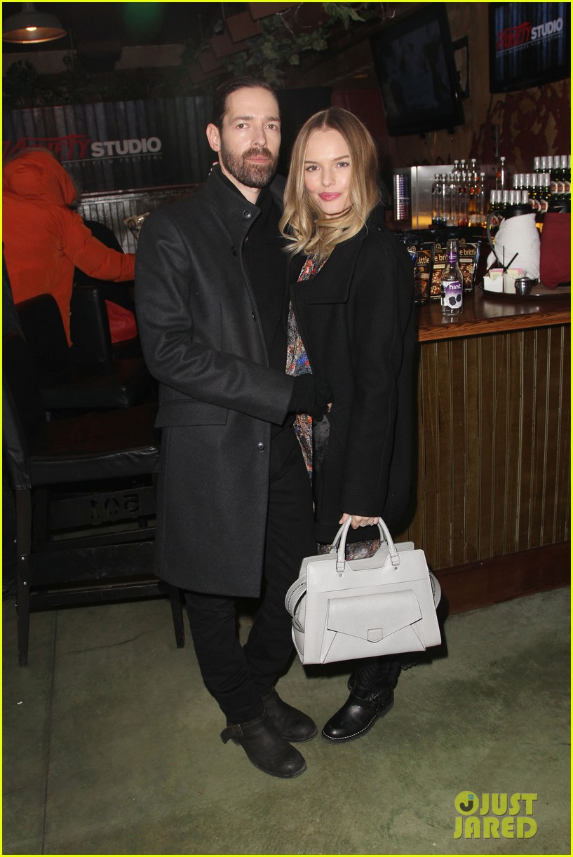 kate bosworth michael polish big sur sundance premiere 052797714