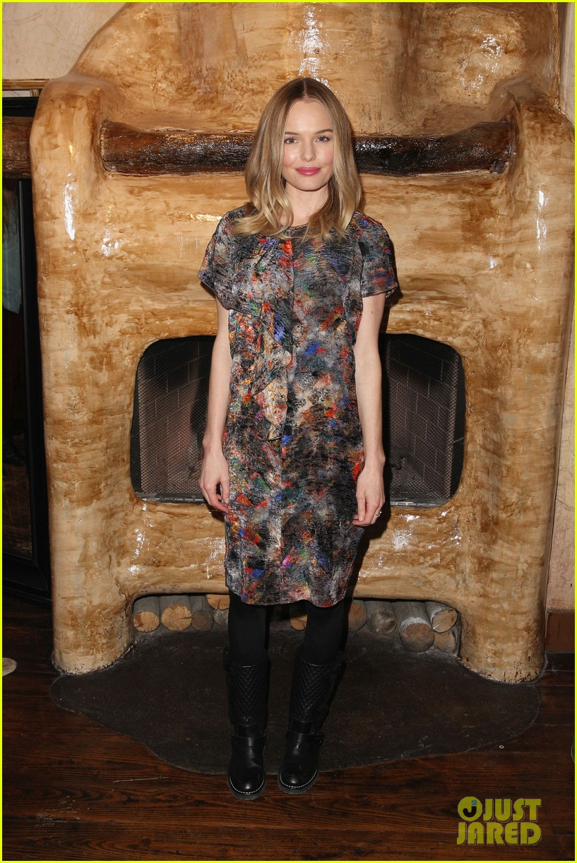 kate bosworth michael polish big sur sundance premiere 062797715