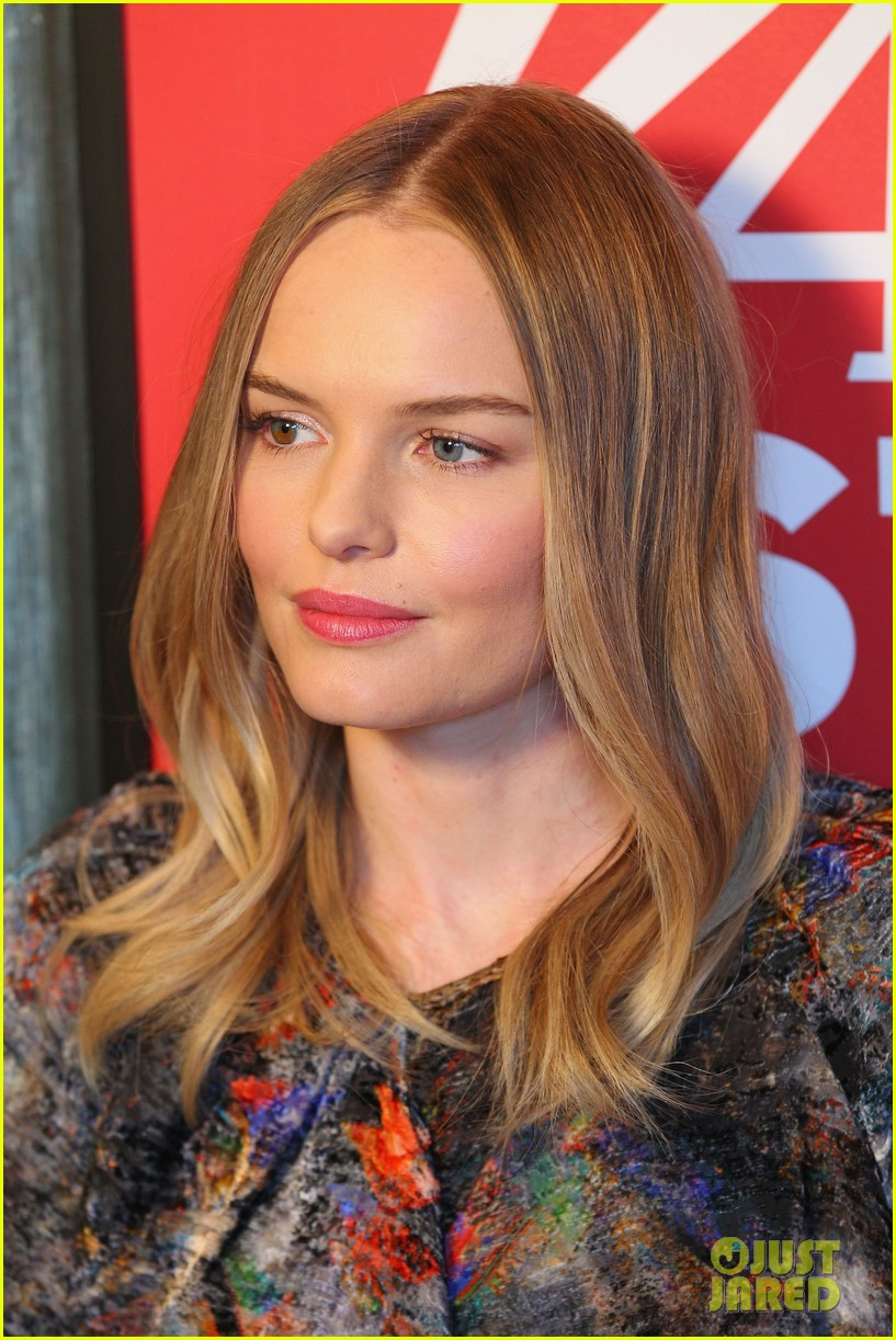 kate bosworth michael polish big sur sundance premiere 112797720