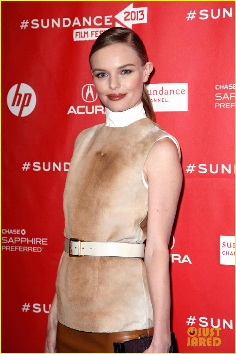 kate bosworth michael polish big sur sundance premiere 13