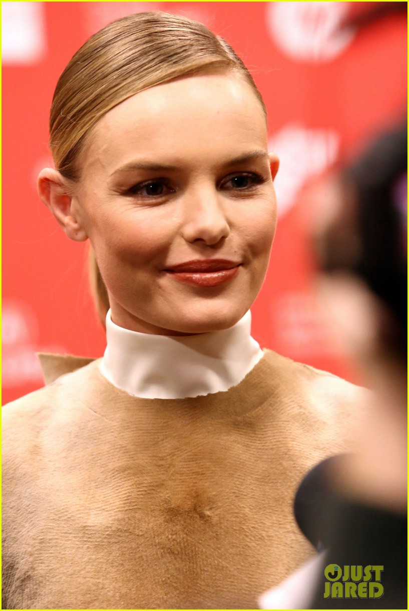 kate bosworth michael polish big sur sundance premiere 14