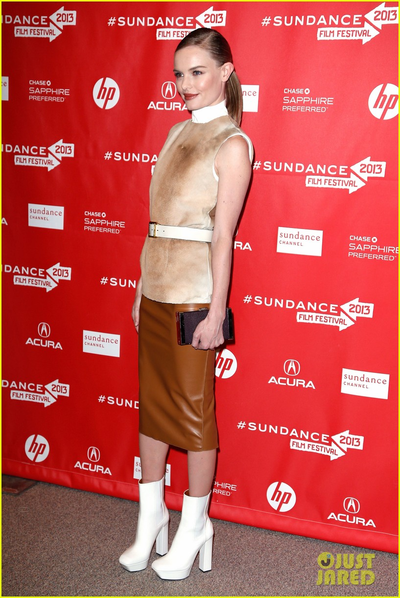 kate bosworth michael polish big sur sundance premiere 15