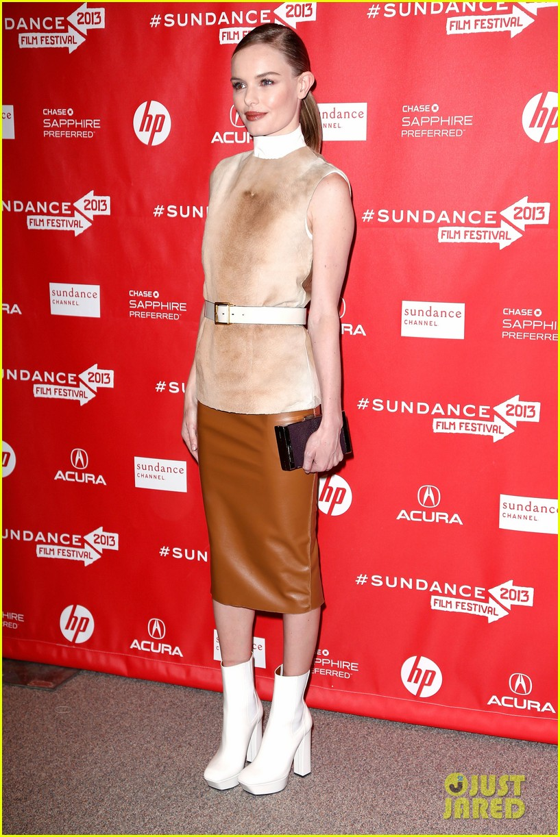 kate bosworth michael polish big sur sundance premiere 21