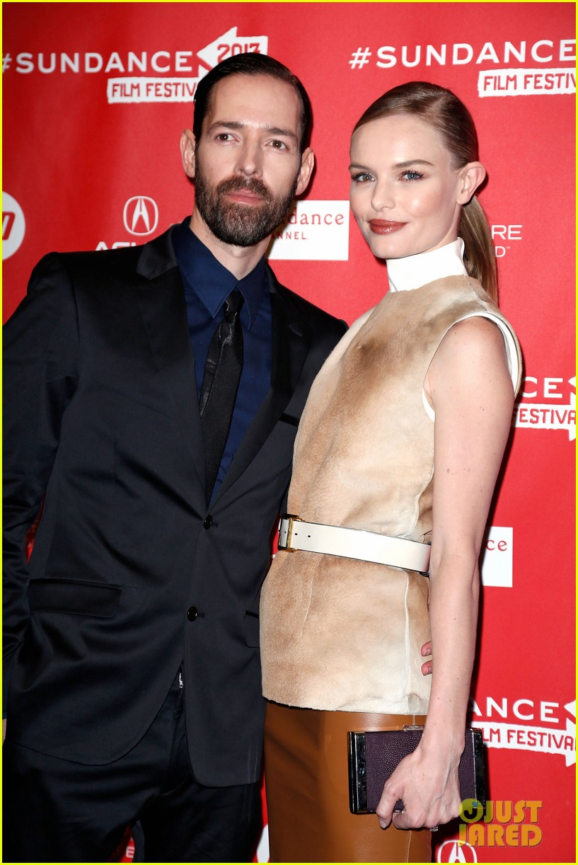 kate bosworth michael polish big sur sundance premiere 262797735