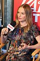 kate bosworth michael polish big sur sundance premiere 04