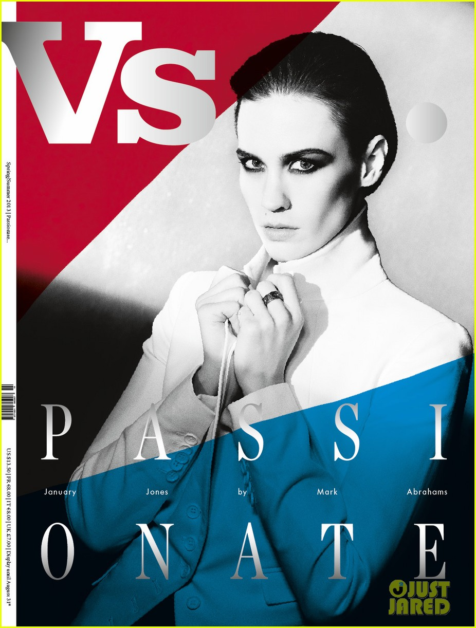 kate bosworth covers vs magazine 022801299