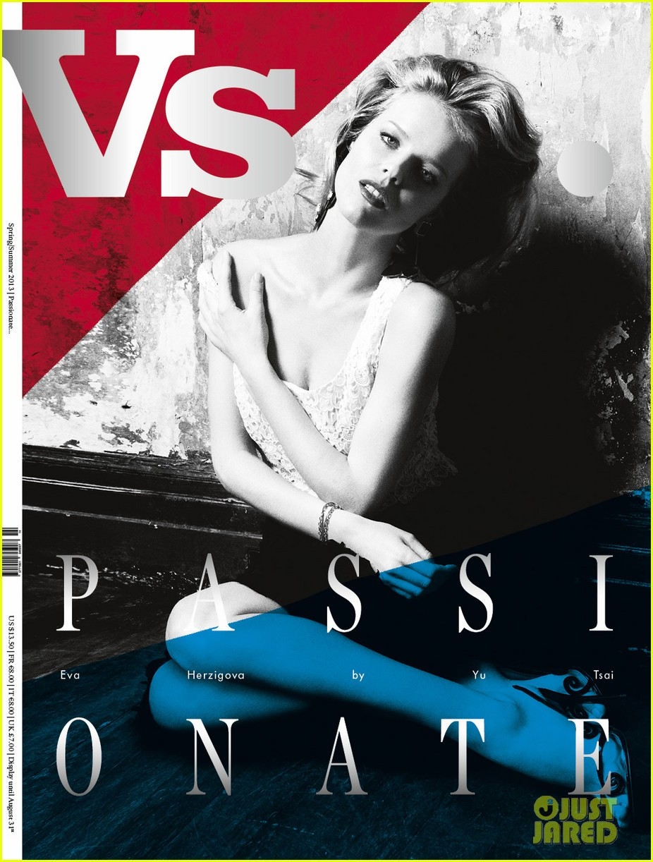 kate bosworth covers vs magazine 03