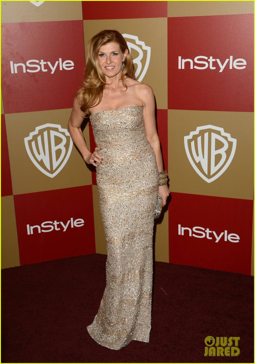 connie britton jessica lange golden globes 2013 red carpet 082791864