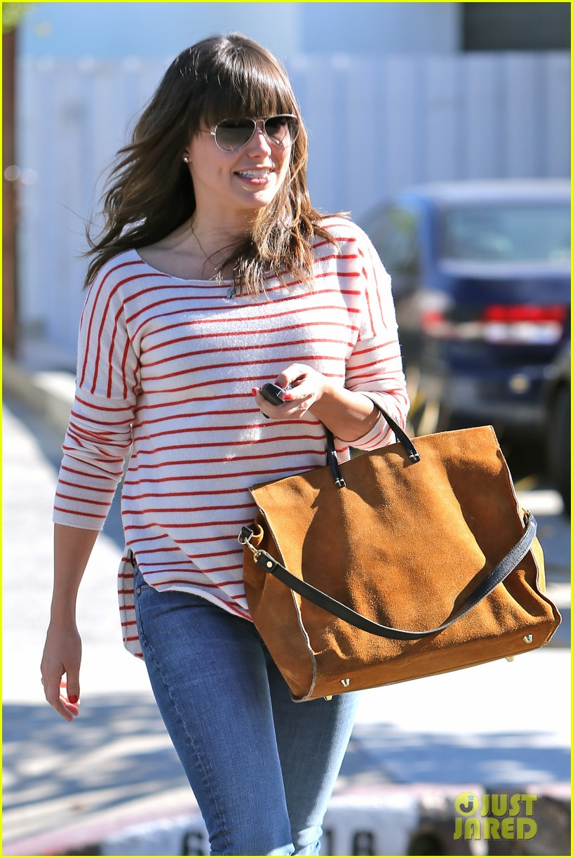 sophia bush not dating josh hutcherson 042794210