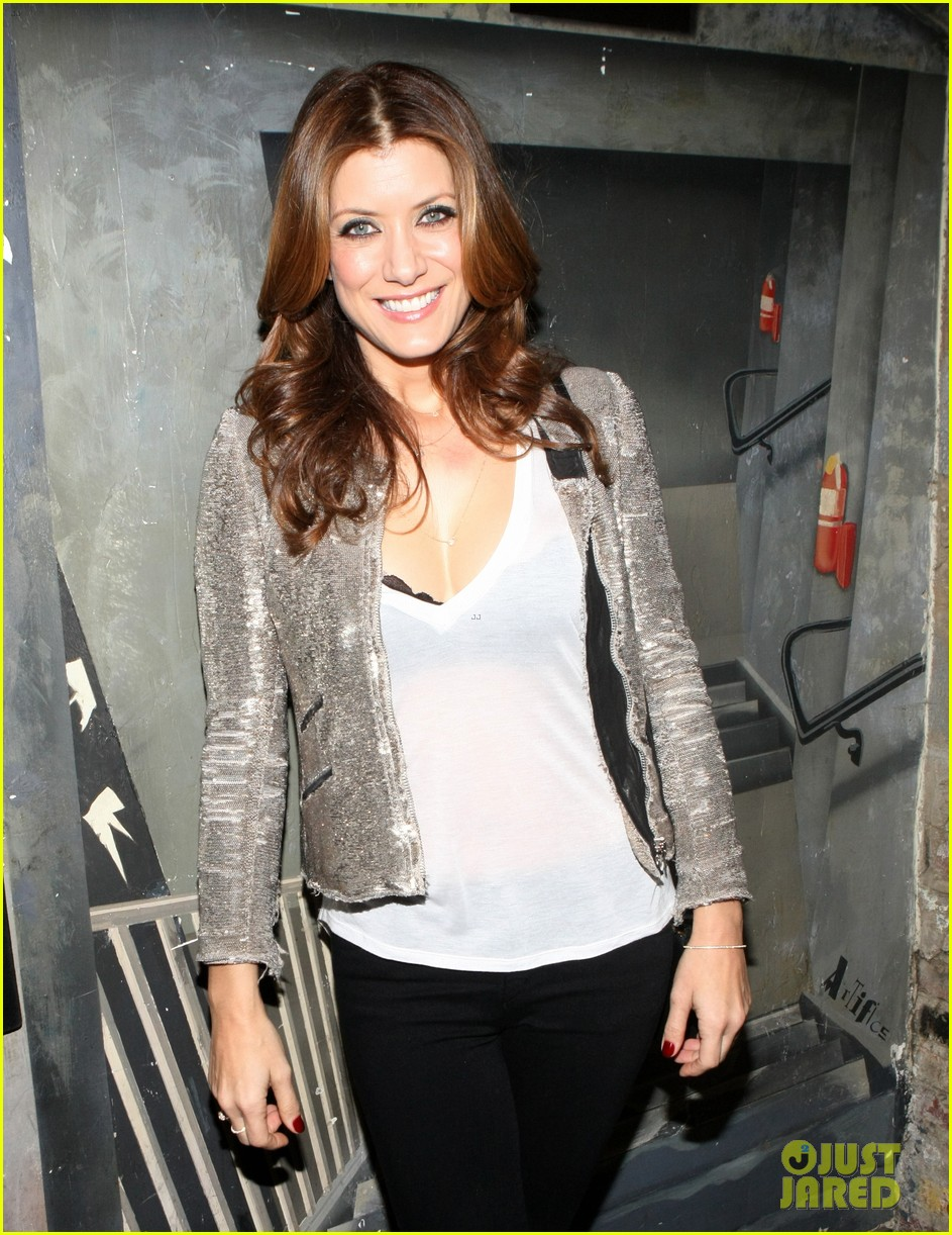 sophia bush kate walsh planned parenthood rocks the vote 162795770