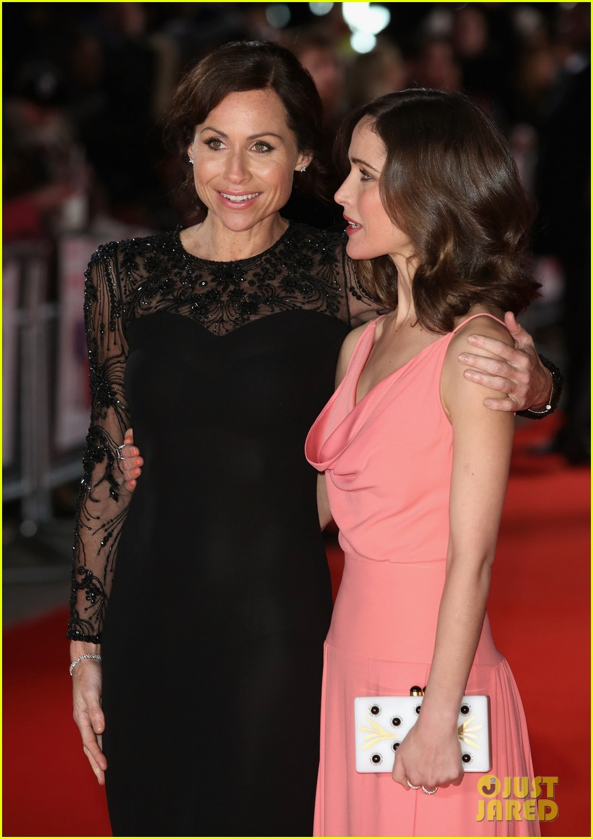 rose byrne i give it a year european premiere 022797982