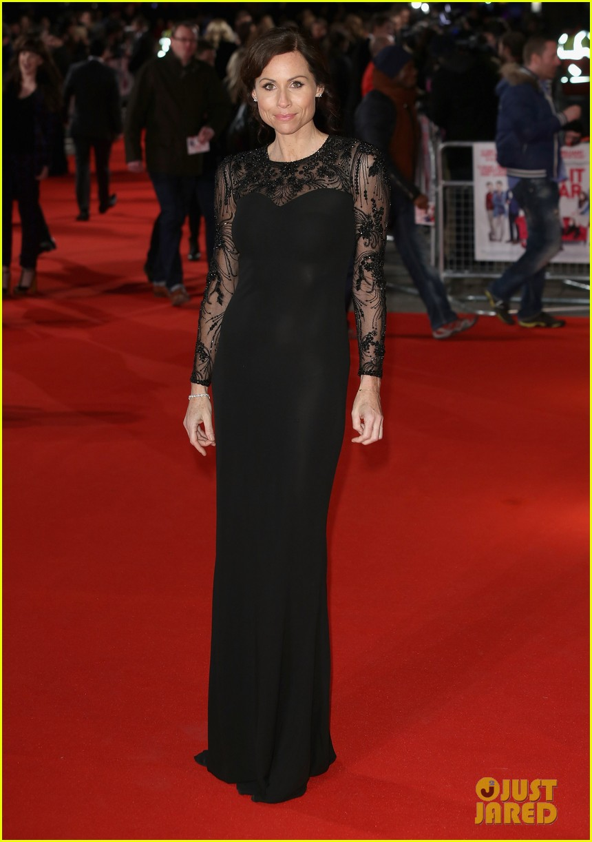 rose byrne i give it a year european premiere 052797985