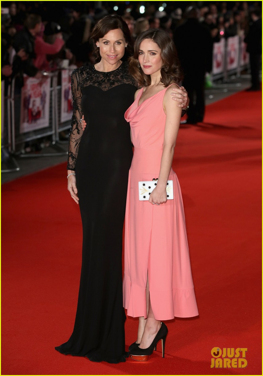 rose byrne i give it a year european premiere 082797988