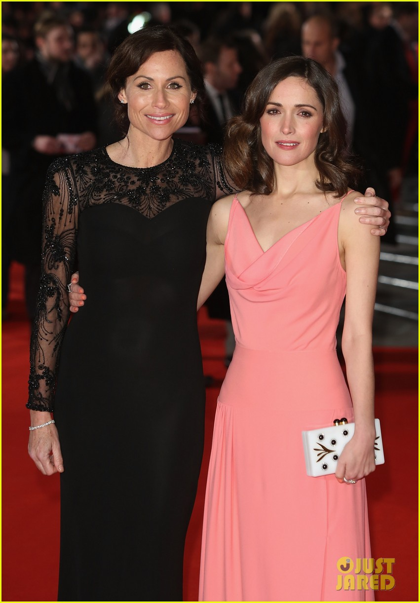 rose byrne i give it a year european premiere 092797989
