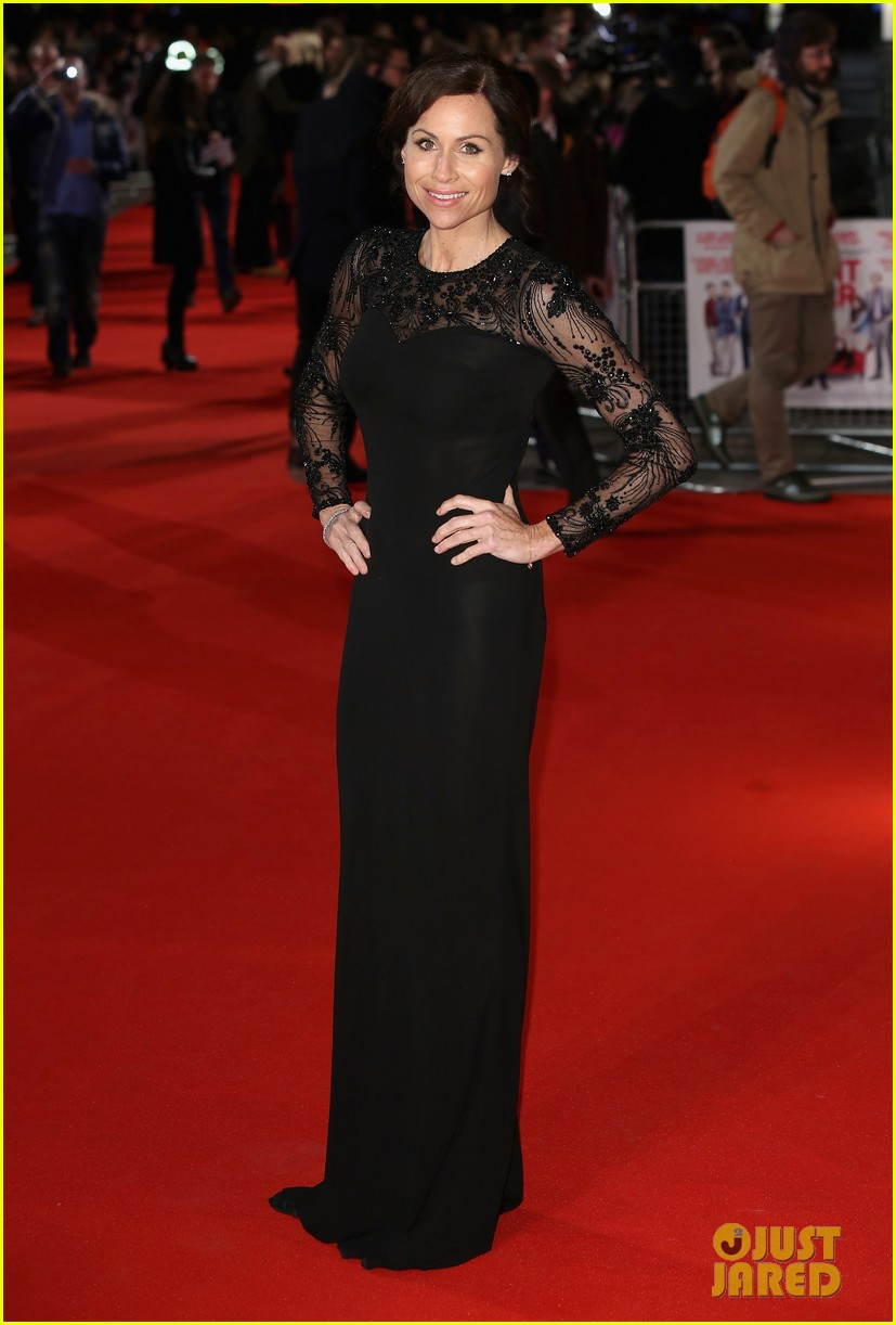 rose byrne i give it a year european premiere 162797996