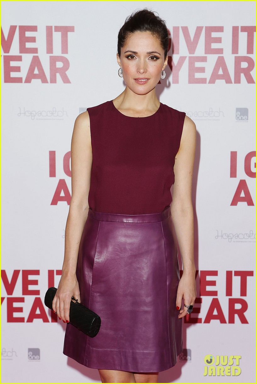 rose byrne i give it a year sydney premiere 042792714
