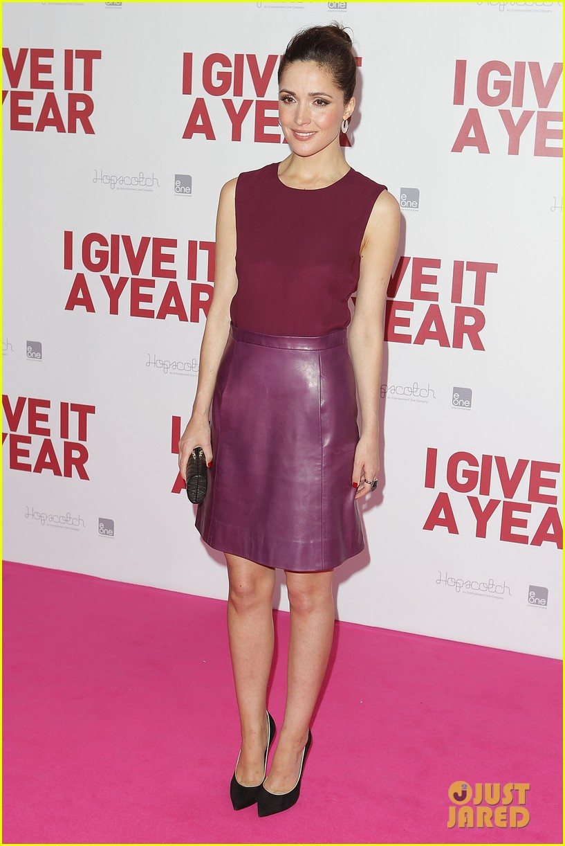 rose byrne i give it a year sydney premiere 052792715