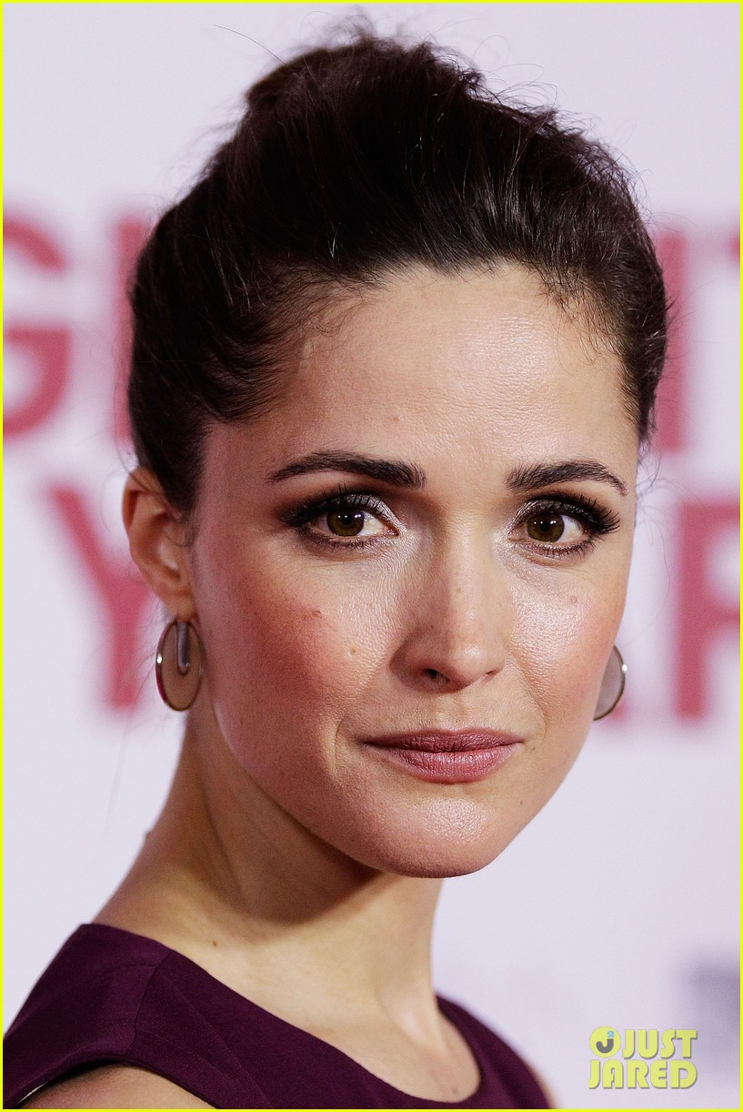 rose byrne i give it a year sydney premiere 092792719