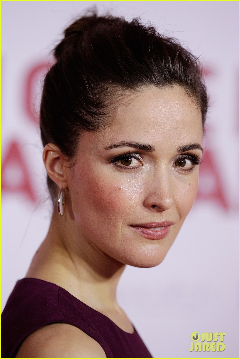 rose byrne i give it a year sydney premiere 112792721