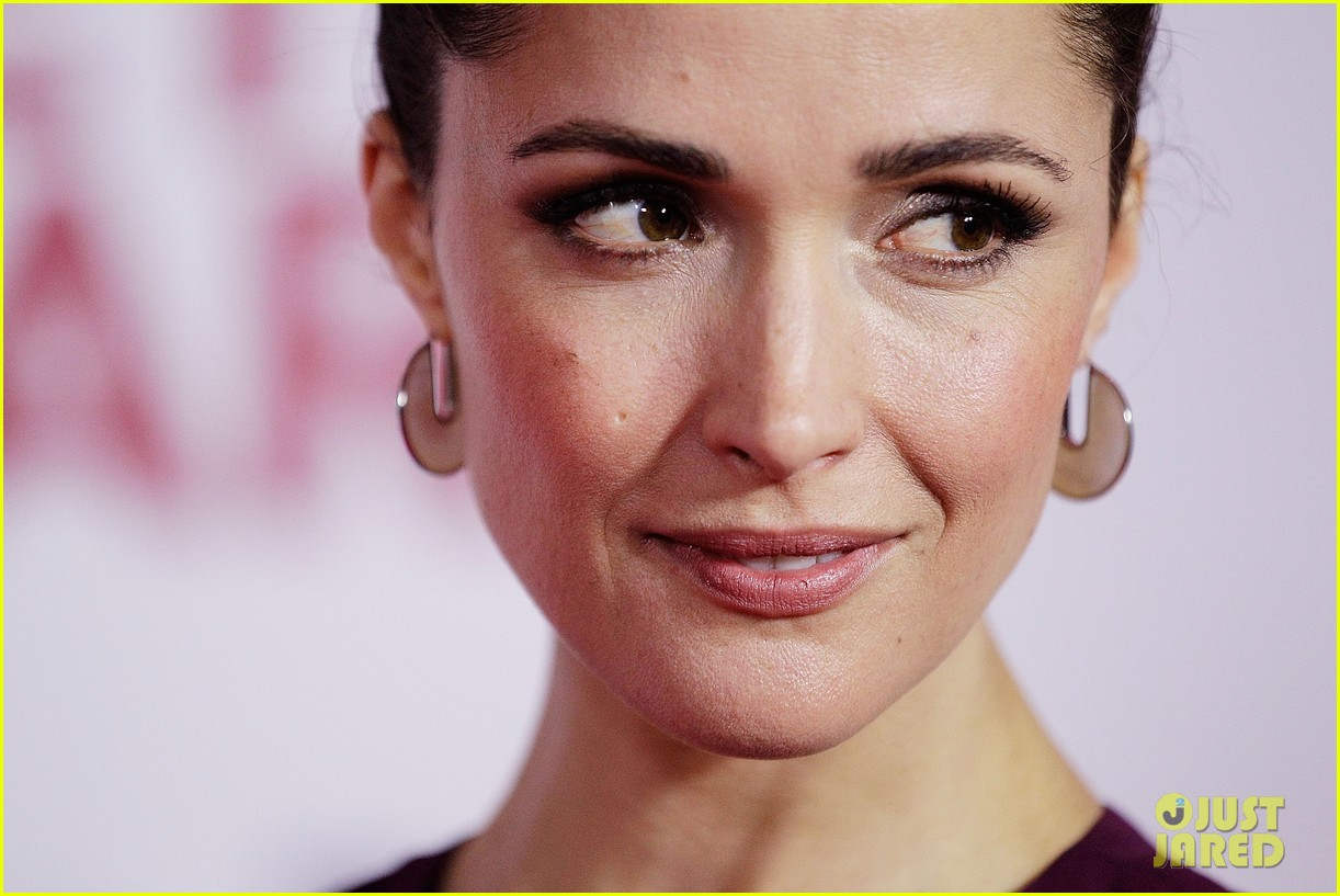 rose byrne i give it a year sydney premiere 12
