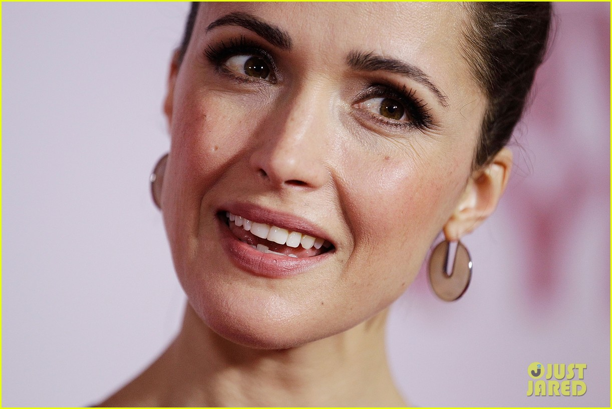rose byrne i give it a year sydney premiere 132792723