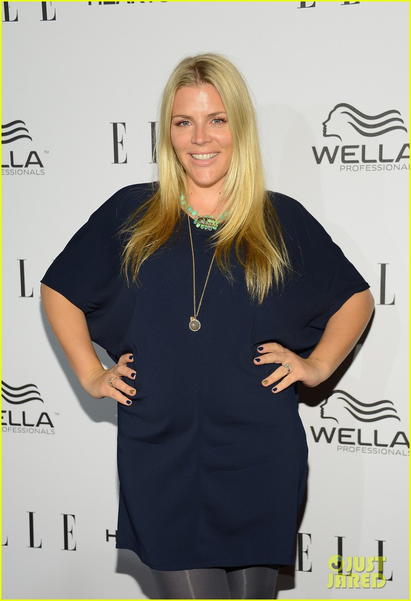 anna camp busy philipps elles women in tv party 042798365