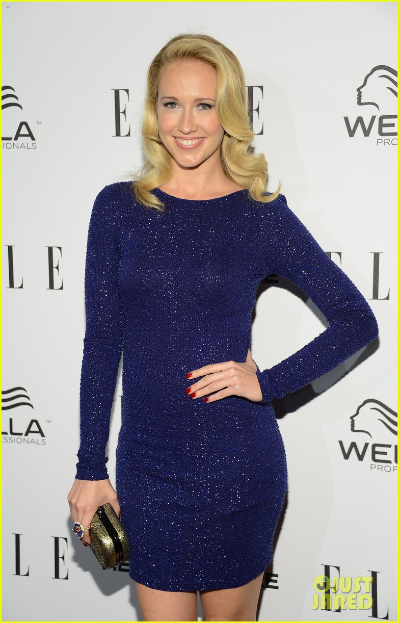 anna camp busy philipps elles women in tv party 162798377
