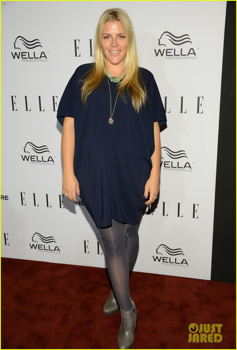 anna camp busy philipps elles women in tv party 192798380